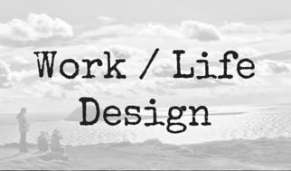 Work - Life Design
